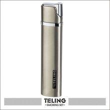 Hot Sell Popular Cs Gas Lighter