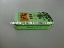 breath mint tin box mints