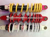 (New) Factory Motor Damper CG 125, Factory Motorcycle Rear Gas Shock Absorber For Honda,Yamaha,Suzuki ( FY-8518H MIO )