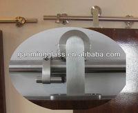 sliding door lock DS-LP414