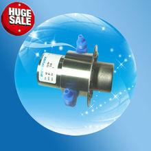 FA74147 inkjet pump for Linx 6800