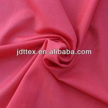 super cheap 4 way stretch knitted poly span fabric for swimwear/underwear/sportswear