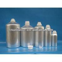 Supply High Quality Propecia/Proscar/Finasteride USP32 CAS NO.:98319-26-7
