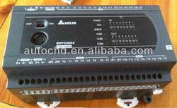 NEW! ES2 series DVP32ES200T PLC DELTA