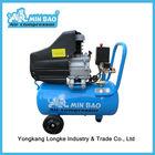 24L small ac air compressor for sale