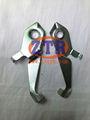 Partes de automóviles 4600a143 brk palanca para mitsubishi triton kb4t 4d56- u l200