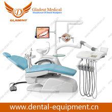 office dental/kids dental office/emergency dental offices