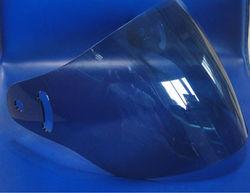 Motorbike Racing Helmets Visors