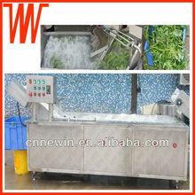 Ozone and Bubble Fruit Vegetable Washer
