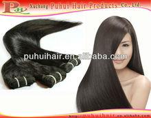 2013 cheap eurasian human hair weave virgin straight hair alibaba express