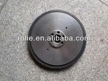 491Q-1005030,toyota hiace 4Y/491 flywheel