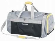 Gift&Promotion Nylon Dance Traveling Bag