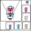 N9575 2013 korean style collar necklace wholesale