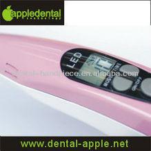 Dental Supply Wireless Medical Light Cure/LED Curing Lights