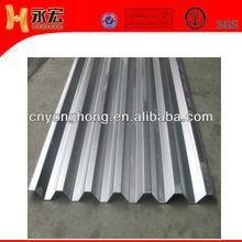 Coating Aluminium Tile For Middle East