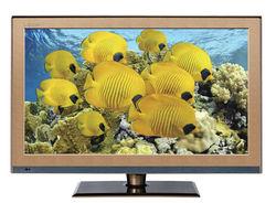 LED TV/Slim TV/ATSC/DVB-T/DVB-C/DVB-T2/HDMI/USB/YPbPr/2 AV