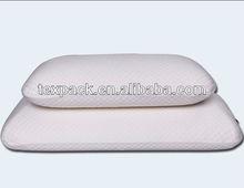 Memory Foam Neck Pillow Viscose Pillow