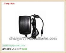 3.6-6v800ma 6-12v600ma intelligent nimh/nicd battery charger