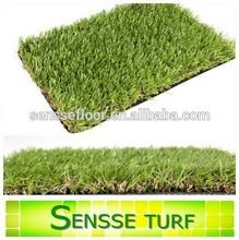 Beautiful decoration artificial grass for indoor outdoor garden yard