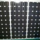 220W mono Solar panel(TUV,CE,UL,ISO) with lowest price
