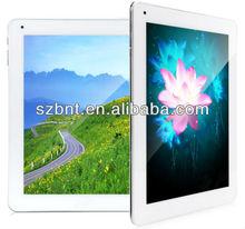 tablet electronic digital writing pad