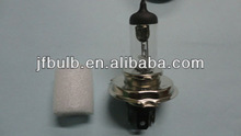 2013 China automotive halogen bulbs for most of vehicle