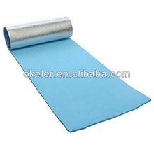 Dampproof Waterproof Mat for Picnic Ground Camping Sleep Mat For Sleeping Bed mat