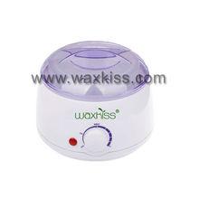 Discount (Promotion)500cc wax heater for depilatory,hard wax heater