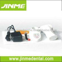 Dental Fiber Optic Curing Light/Dental Tool