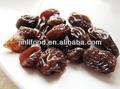 luz de color marrón con pasas de uva de pasas de uva de xinjiang 2012 de cultivos