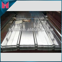 cheap roofing material corrugated roofing sheets metal roofing price