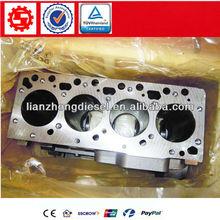 4BT cylinder block 3903920 cummins parts cummins cylinder block