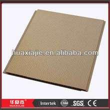 PVC wall panelling ideas