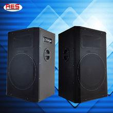 Hot seller new style cheap pvc inflatable speaker sofa for sale