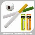 Ec0030 Top Quality 100 mm descartável cigarro eletrônico Ego
