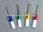 multi-purpose refillable BBQ Gas plastic lighter