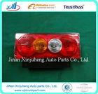 JMC Truck Part tuning Light 377310002