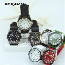 H3197L watch strap wholesale china 2013 watch strap sale