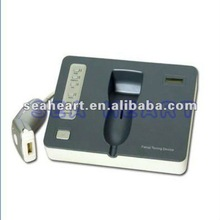 2013 New product &hottest mini model Facial Toning Device/facial skin tighten Beauty Instrument