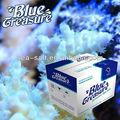 blau schatz salz 150 gallonen aquarium zubehör