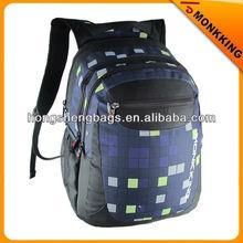 2013 mochilas baratas,mochilas+escolares+china,mochilas+escolares+para+adolescentes