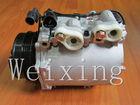 mitsubishi ac compressor for Space gear gas Delica Starwagon L400 Express