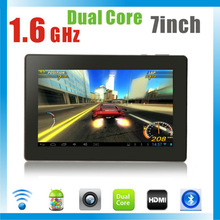 The cheapest replacement screen for tablet pc 7 inch