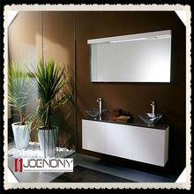 2015 New Style Solid Wood Bathroom Vanity home furniture