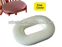 soft memory foam seat cushion