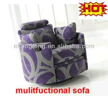 rocking sofa chair reclining chair design