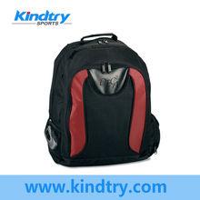 Laptop Travel Stylish Waterproof Backpack
