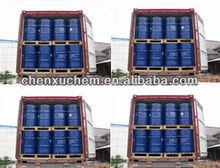 Chlorinated Paraffin-52/Plasticizer or secondary plasticizer