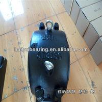 high quality SN322 ball bearing house