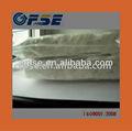 caucho de fluorocarbono bdf25cp